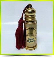 BLACK AFGANO AL HARAMAIN