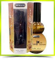 Маска для волос на основе Арганового масла