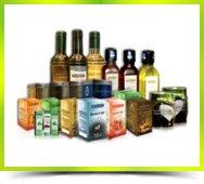 100% натуральні олії Hemani