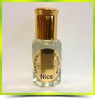 Al Haramain-Nice– 6 mll