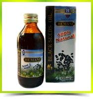 Масло черного тмина применение цена