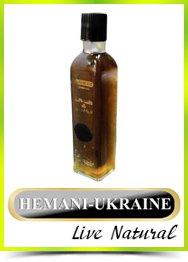 Масло черного тмина купить Днепропетровск
