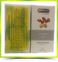 Органовое масло Hemani
